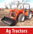 Button: Ag Tractors