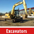 Button: Excavators