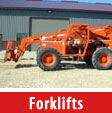 Button: Forklifts