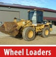 Button: Wheel Loaders